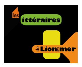 litteraires3