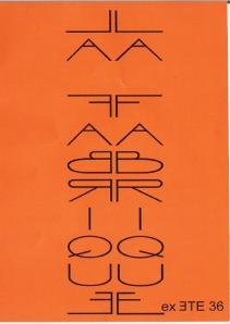 logo-fabrique